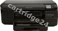 Original HP printer Officejet Pro 8100 ePrinter N811a CM752A#BH7