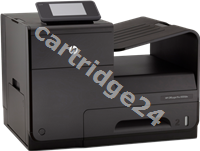 Original HP printer Officejet Pro X551dw CV037A