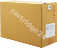 Original OKI fuser unit 44565806