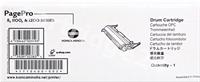 Original Konica Minolta imaging drum 17104002 4174303
