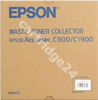 Original Epson waste toner box C13S050101 S050101
