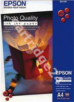 Original Epson paper C13S041061 S041061