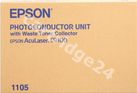 Original Epson imaging drum C13S051105 S051105
