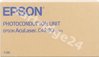 Original Epson imaging drum C13S051109 S051109