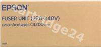 Original Epson fuser unit C13S053021 S053021