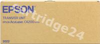 Original Epson transfer unit C13S053022 S053022