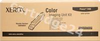 Original Xerox imaging drum colour 108R00697
