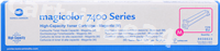 Original Konica Minolta toner magenta 8938-623 8938623