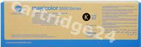 Original Konica Minolta toner black A06V152