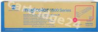 Original Konica Minolta toner magenta A06V352