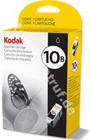Original Kodak Tintenpatrone schwarz 3949914 10b