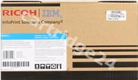 Original IBM toner cyan 39V0311