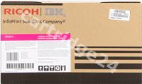 Original IBM toner magenta 39V0312