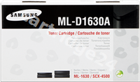 Original Samsung toner black ML-D1630A