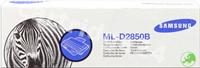 Original Samsung toner black ML-D2850B