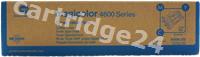 Original Konica Minolta value pack c/m/y A0DKJ52