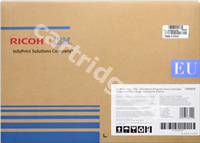 Original IBM toner black 75P6959