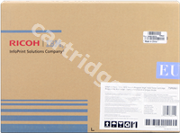 Original IBM toner black 75P6961