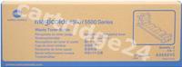 Original Konica Minolta waste toner box A06X0Y0