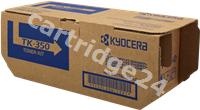 Original Kyocera toner black TK-350 1T02LX0NL0