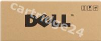 Original Dell toner black 593-10153 RF223