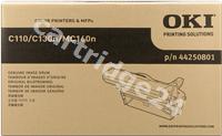 Original OKI transfer unit 44250801