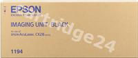 Original Epson imaging drum black C13S051194 S051194