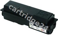 Original Epson toner black C13S050582 S050582