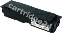Original Epson toner black C13S050583 S050583