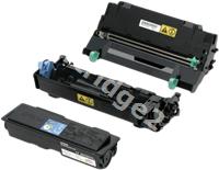 Original Epson maintenance unit C13S051206 S051206