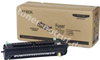 Original Xerox Fixiereinheit 115R00062