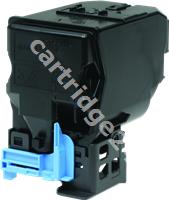 Original Epson toner black C13S050593 S050593