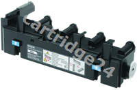 Original Epson waste toner box C13S050595 S050595