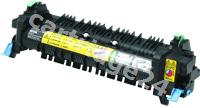 Original Epson fuser unit C13S053041 S053041