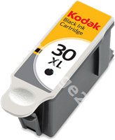 Original Kodak ink cartridge black 3952363 30 XL