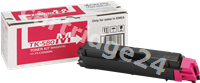 Original Kyocera toner magenta TK-580m 1T02KTBNL0