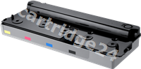 Original Samsung waste toner box CLT-W606