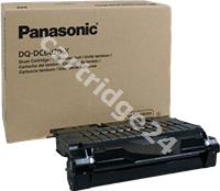 Original Panasonic imaging drum black DQ-DCB020-X