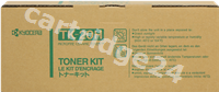 Original Kyocera toner black TK-20h 37027020