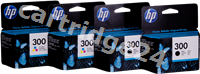 Original HP value pack colour PROMO 300 4PCK 300