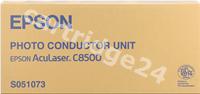 Original Epson imaging drum C13S051073 S051073