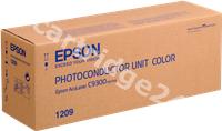 Original Epson imaging drum colour C13S051209 1209