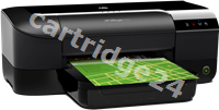 Original HP printer Officejet 6100 ePrinter CB863A