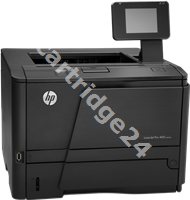Original HP printer LaserJet Pro 400 M401dw CF285A
