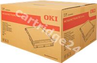 Original OKI transfer unit 45381102