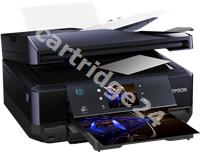 Original Epson printer C11CC41302 XP-850