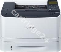 Original Canon printer LBP-6670DN i-SENSYS LBP6670dn