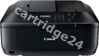 Original Canon printer MX 455 PIXMA MX455