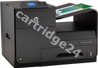 Original HP printer Officejet Pro X451dw CN463A