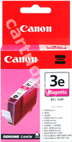 Original Canon ink cartridge magenta BCI-3em 4481A002